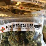 Wisconsin Bipartisan Bill seeks legalization of medical marijuana