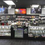 Dispensary 420 Grand Inc Los Angeles
