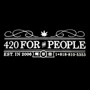 420 for the people cooperative inc