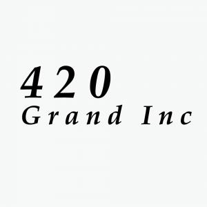 420 grand inc