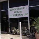 Dispensary Boo-Ku C.C. Inc Los Angeles