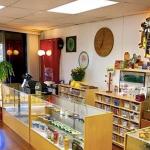 Dispensary Cac Venice Llc Los Angeles