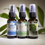Different CBD oil Products and their Uses
