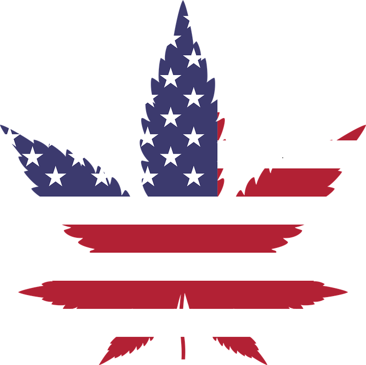 Federal Legalization Could Create $129 Billion in Taxes and 1.6 Million Jobs