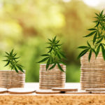 House passes bill that would allow banks to work with cannabis companies