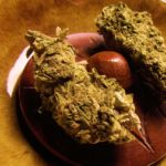 Kushy Punch Caught Making Illegal Cannabis Products