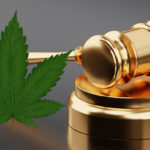 Make Marijuana Effectively Legal