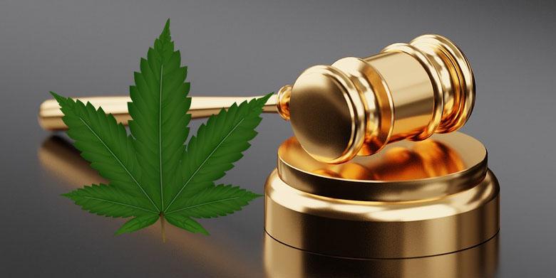Make Marijuana Effectively Legal