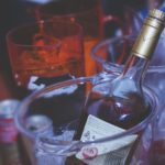 New Study Finds That Cannabis Legalization Equals Decreased Interest in Alcohol