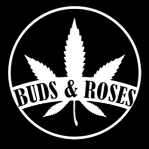 buds & roses collective inc