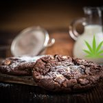 Easy Cannabis Edibles Quick Recipe Guide