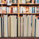 Embellishing Your Library With 14 Mind-boggling Weed Reads
