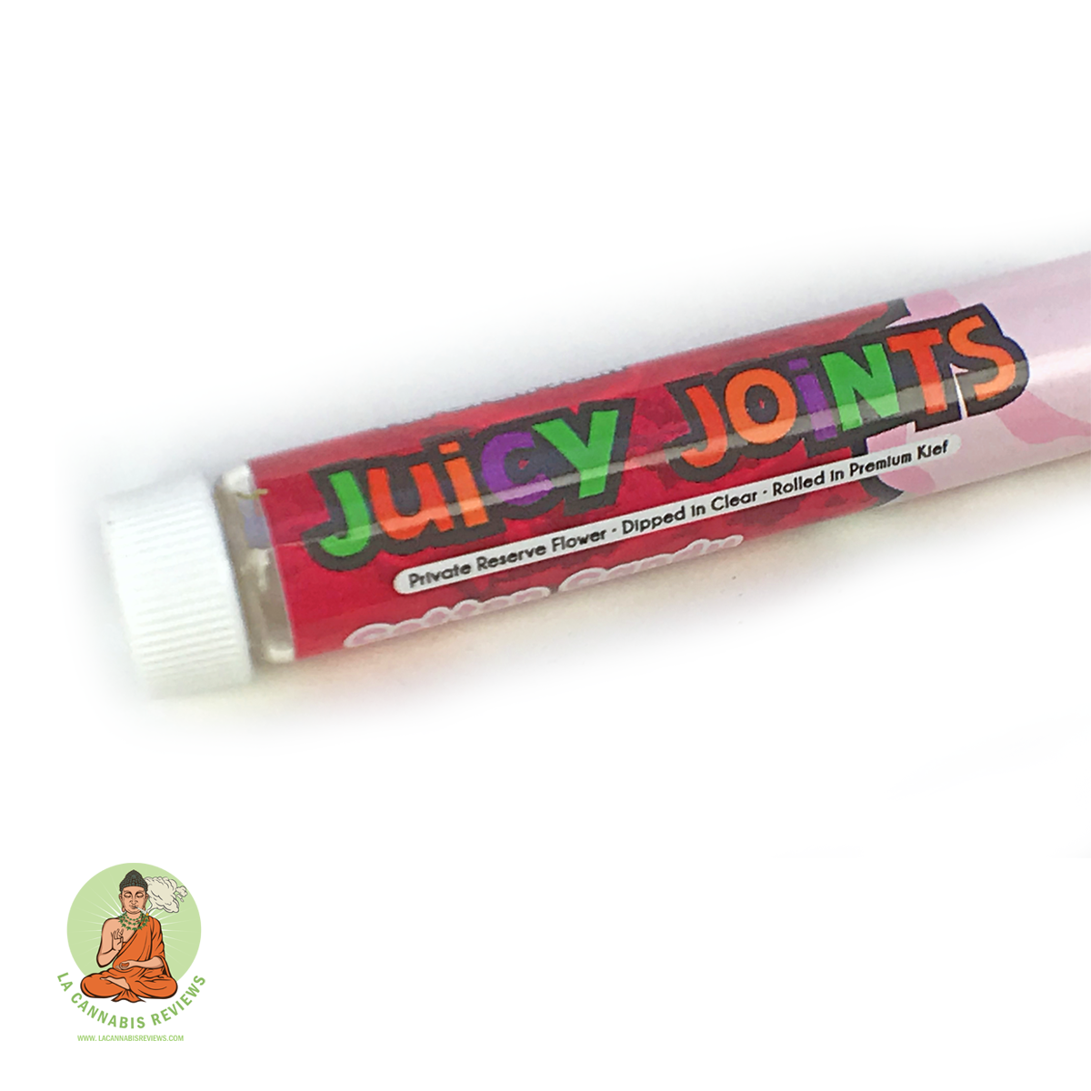 Juicy-Joints-Cotton-Candy-Mouth-Church-ofWalnut2