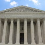 Michael J. Fox Presses Congress To Pass Major Marijuana Bills