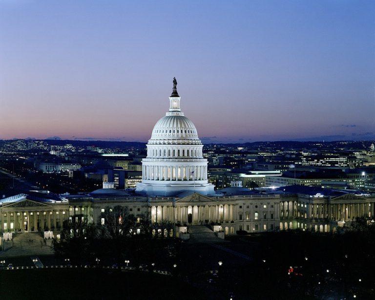 White House Approves Plan For Hemp Regulation