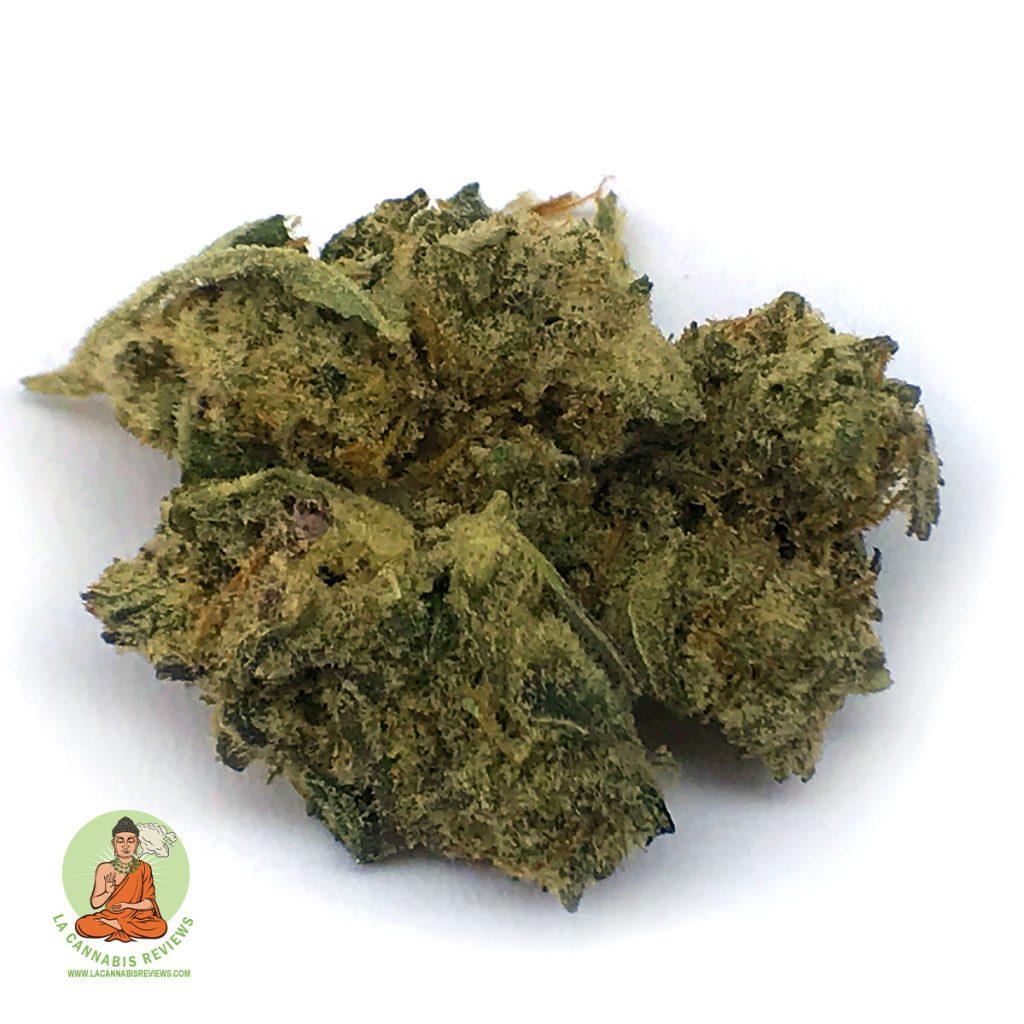 California Cannabis Melrose: Crucial Candy (Hybrid) - California Cannabis
