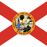 Florida lawmakers want to give veterans medical marijuana cards for free