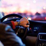 Legal Marijuana Might Prevent Drunk Driving Accidents