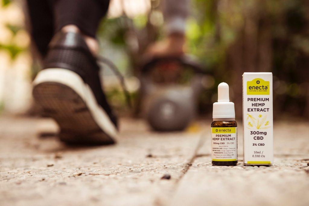 Buyer's Guide: What To Look For When Buying CBD Products
