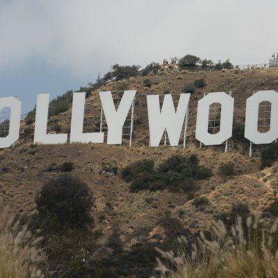 Top 20 Marijuana Strains In Los Angeles