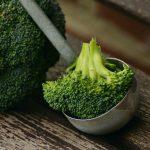Broccoli Cheddar Cannabis Casserole Recipe