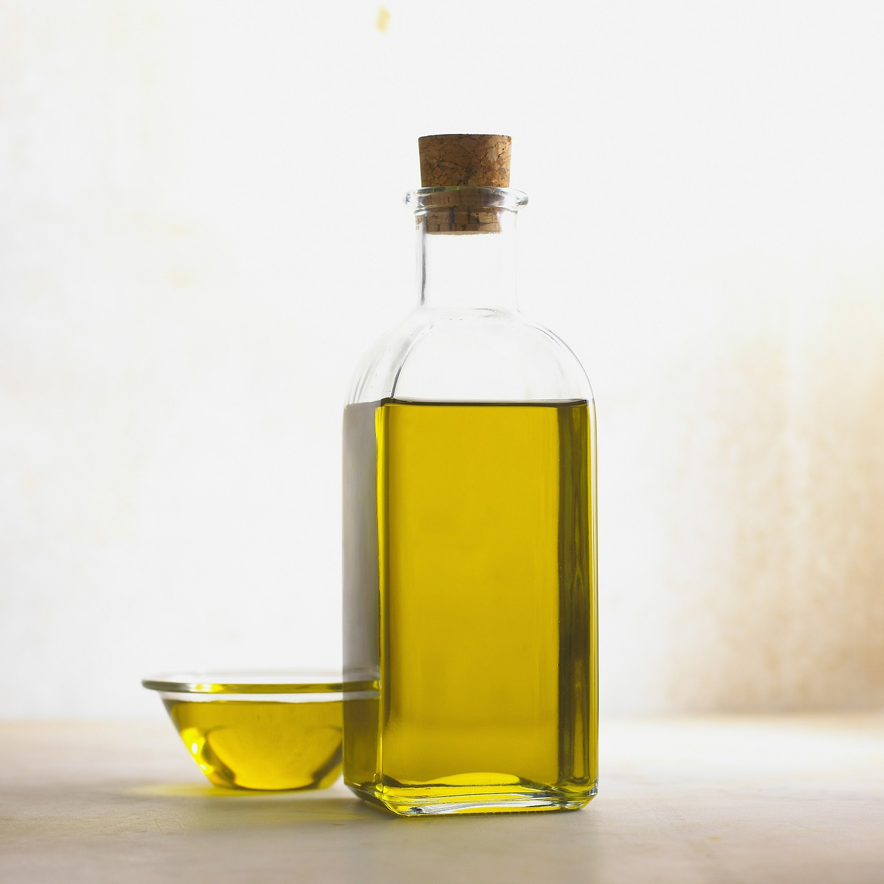 Here_s-How-To-Make-Cannabis-Cooking-Oil-At-Homeoil.jpg