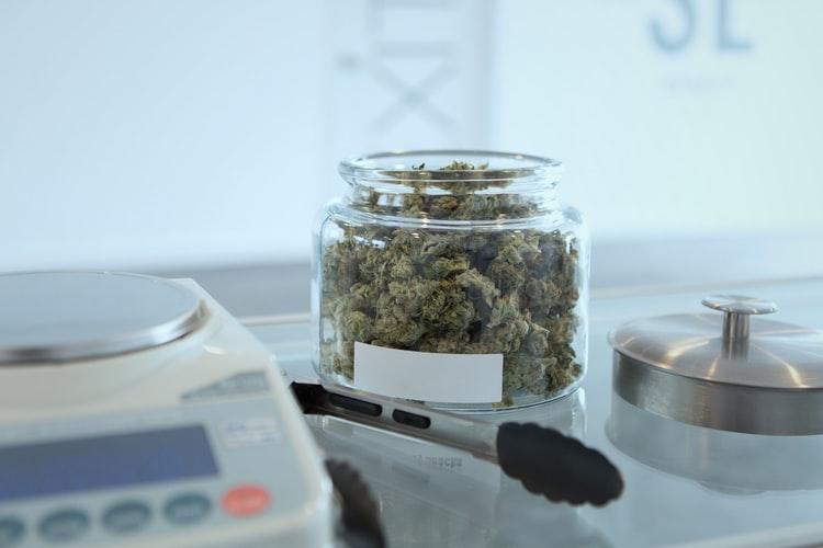 L.A.-County-Voids-660,00-Marijuana-Convictions