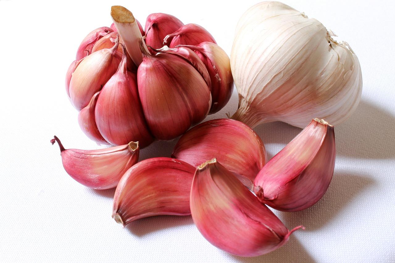 THC-Buffalo-Wings-garlic
