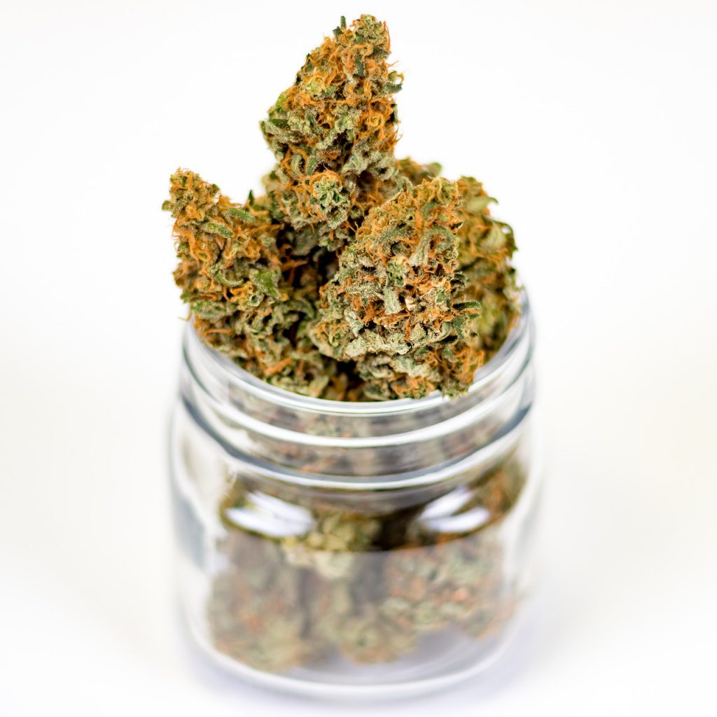 Tastiest-Cannabis-Strains-On-The-Market-01