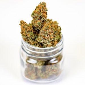 Tastiest-Cannabis-Strains-On-The-Market-01