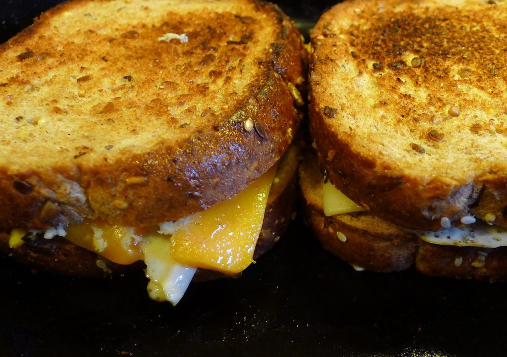 Cure-Your-Munchies-With-This-Cannabis-Grilled-Cheese-Sandwich-1