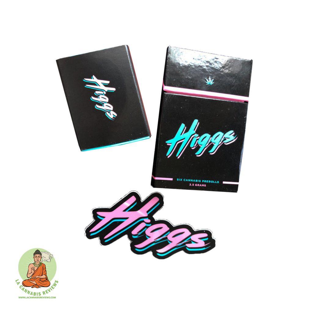 AHHS-1